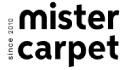 MisterCarpet