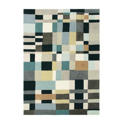 Estella Domino 83904 Vloerkleed - Brink en Campman